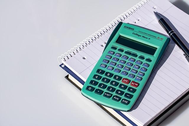 クレジットカードのお得な取得方法その2 …Q&A-020