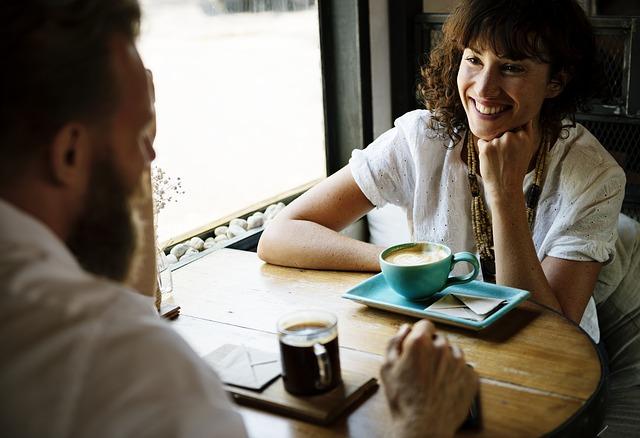 セミナーを開いた時の関連費用を全部合わせて「会議費」としていいですか?…Q&A-034