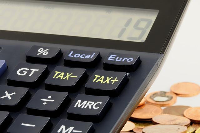 仕事用にも使っている自宅の住宅ローンは経費になる? …Q&A-023