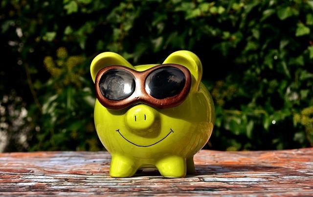 記帳方法:銀行の利息はどう書いたらいいの? …Q&A-008