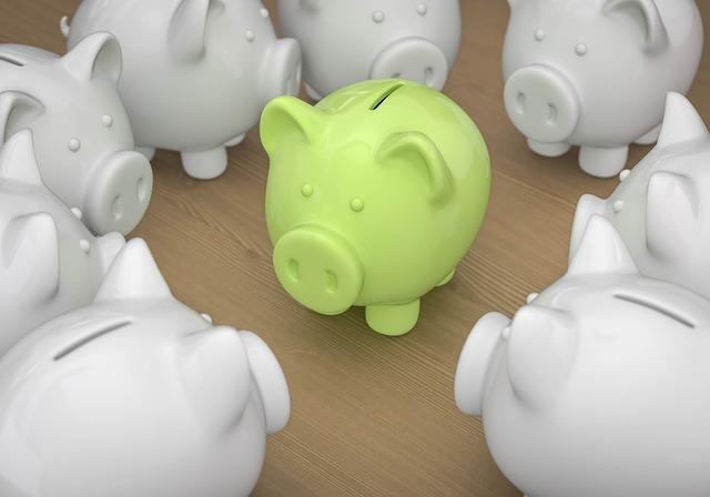 国民健康保険料、国民年金の掛金って経費になるの? …Q&A-010