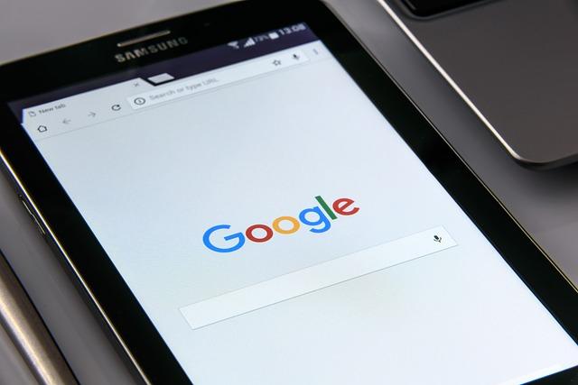 グーグルページってなんですか? …Q&A-051