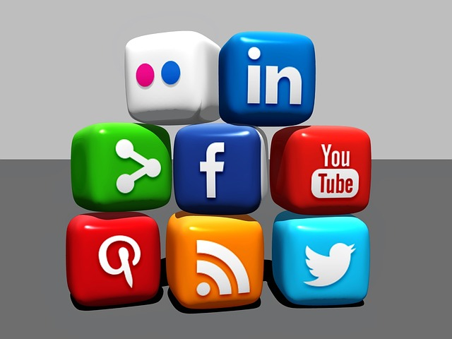 インターネットはどう使えば集客ができるようになるんですか? …Q&A-044